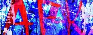 afk-gallery-lisbona